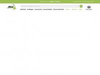 rmj-jardin.com