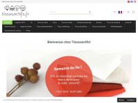 tissusactifs.fr