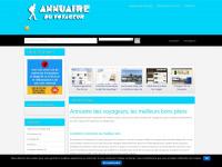 annuaire-du-voyageur.com