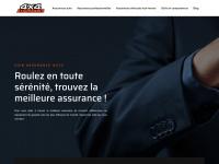 4x4assurances.com