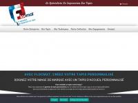 flocmat.com