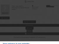 pompes-funebres-lascoux.fr