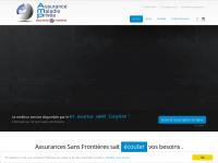 assurance-sante-privee.fr