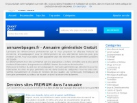 annuwebpages.fr