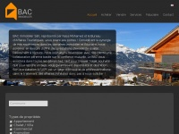 bac-immobilier.ch