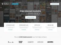 Centralapp.com