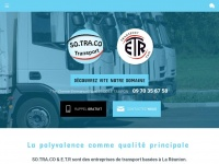 transportreunion.re