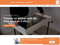 double-vitrage.fr
