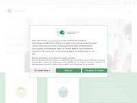 eca-assurances.com Thumbnail