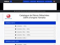 pieces-yam.com