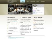 convertisseurmonnaie.net