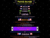 paris.danse.free.fr