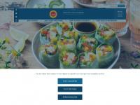fromages-aop-auvergne.com