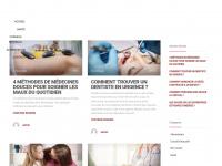 1-mutuelle.com