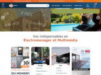 privadis.fr
