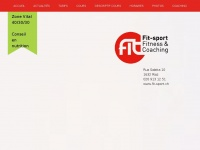 fit-sport.ch