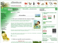 alimenthus.com