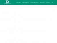 crudessence.com