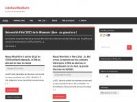 creationmonetaire.info