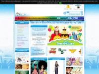 ledeguisement.com