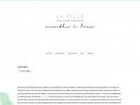 menthealeau.net