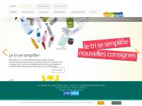 organom.fr