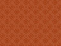 Lemarrakech.fr