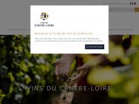 vins-centre-loire.com
