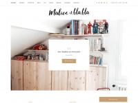 malice-et-blabla.com
