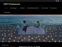 chabannes-voyages.fr