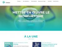 Ceebios.com