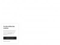 bwfinances.be