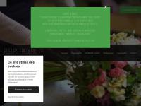 fleursgenappe.be