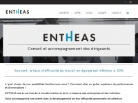 Entheas.fr