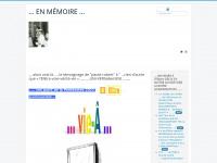 Homocoques.fr