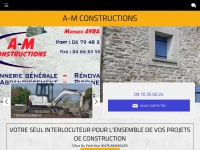 maconnerie-amconstructions.fr