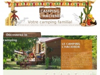 camping-hacienda.com