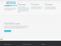 matelas-conseils.com