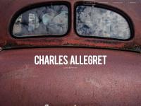 Charlesallegret.com