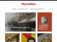 myriadesblog.wordpress.com