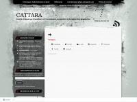 cattara.org Thumbnail