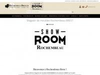 rochembeau-brest.fr