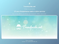 translucide.net