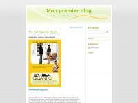 nadeneyhy.blog.free.fr