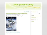 jennicop.blog.free.fr