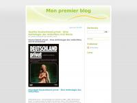 billie.blog.free.fr