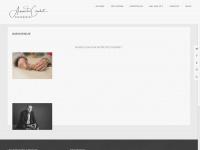 Photographe-entreprise-rhone-alpes.fr