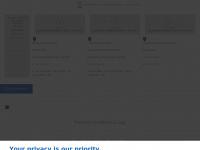 pompesfunebresgap.fr