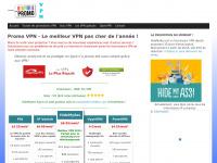 promo-vpn.fr