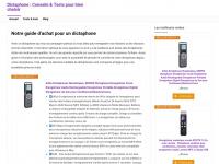 dictaphone-comparatif.eu